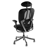 afegl-chair-back