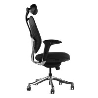 afegl-chair-side