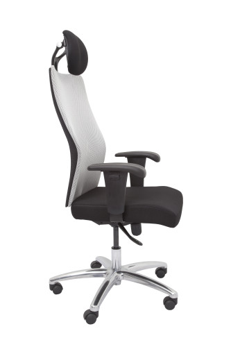 W Executive 300 Chair