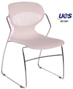 BENDA CHAIR