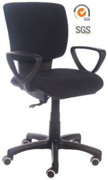 CUBEY GAS LIFT CHAIR