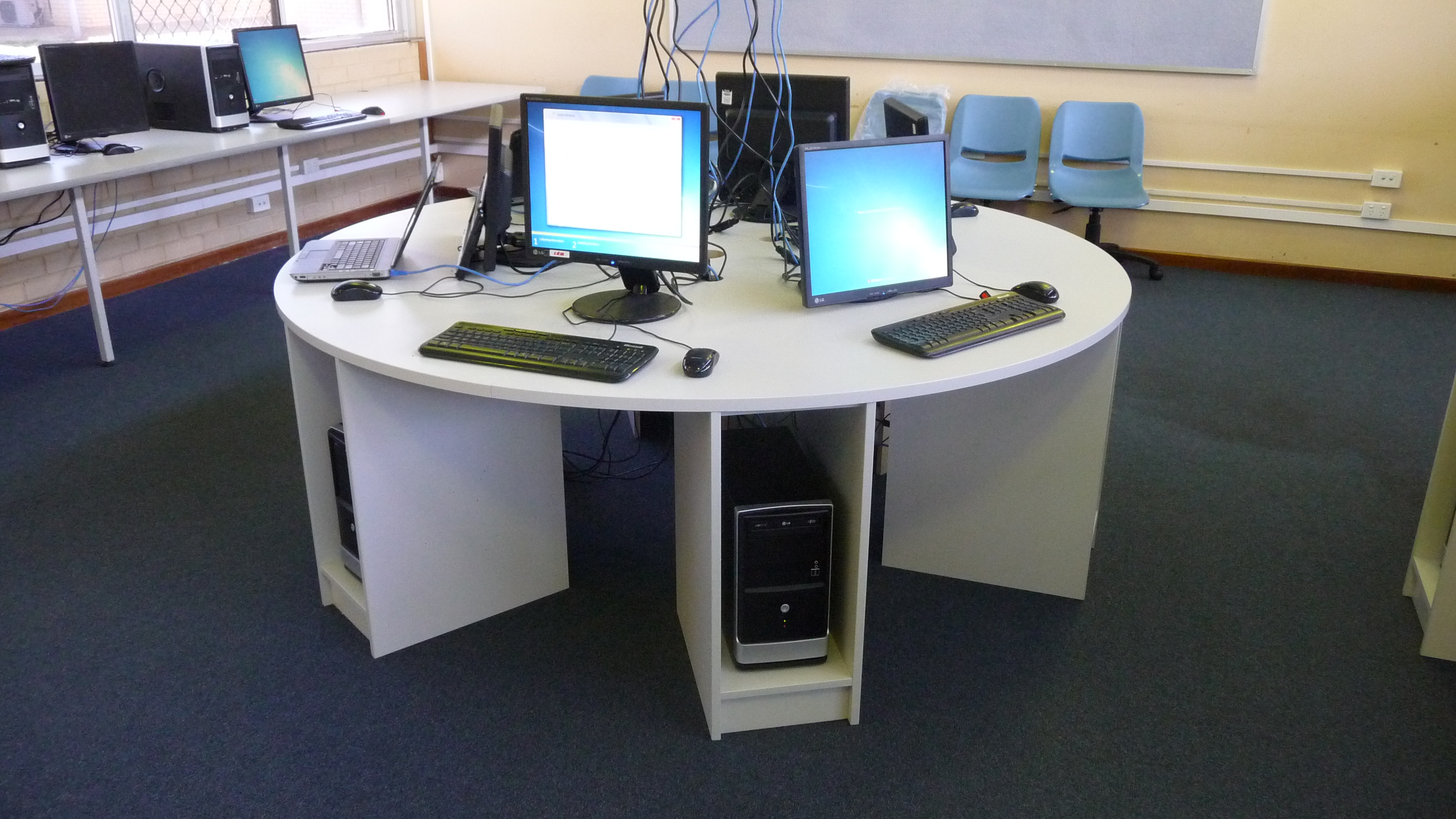computertables view table computer tables kt