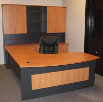 business furniture product categories paramount business office