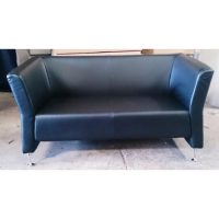 Eclipse Lounge – 2 Seater