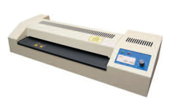 Jastek Pouch Laminating Machines