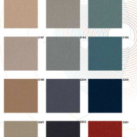 Krommenie-Colour-Chart-small