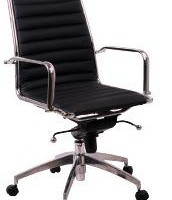 Lean_Chair_Mid_Back