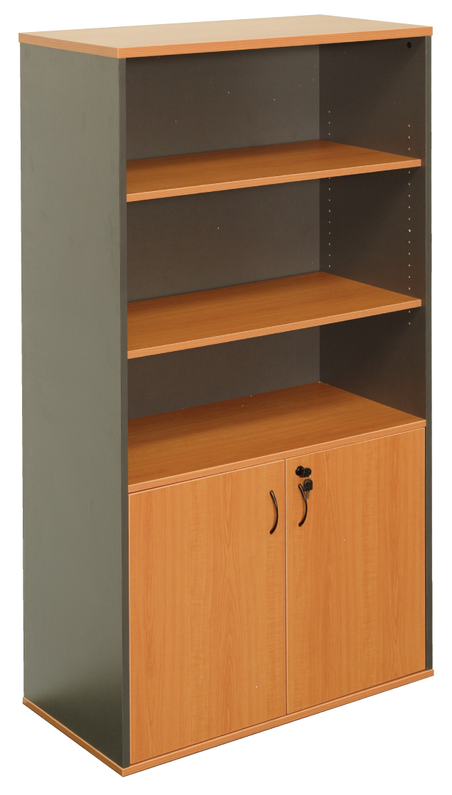 Rapid Worker Wall Unit – Lockable | Paramount Business Office ...