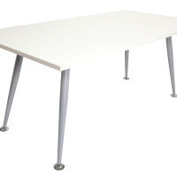 Meeting Table RS RST189 W