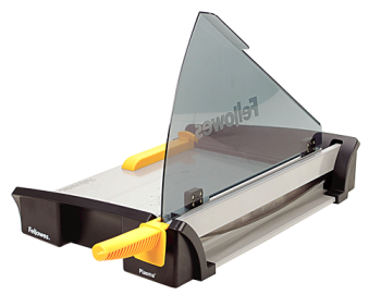 Fellowes Paper Guillotines