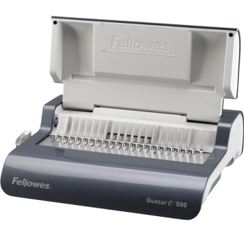 Fellowes Binding Machines