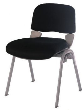REMKO CHAIR