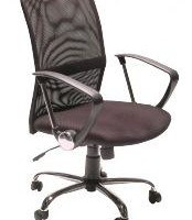 Stat-Mid_Back_Chair