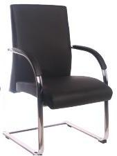 TEMPO VISITIORS CHAIR