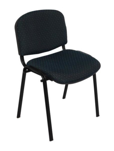 NOVA Stackable Visitor Chair