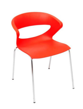 Tarus Cafe Chair