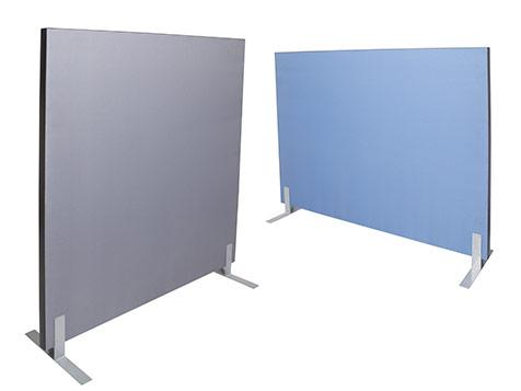 Acoustic ScreensDividers Paramount Business Office Supplies Perth WA