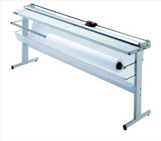 Neolt Print Trim Cutting Length 200CM (without stand)