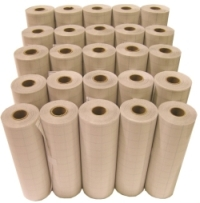 Self Adhesive 80 micron SATIN