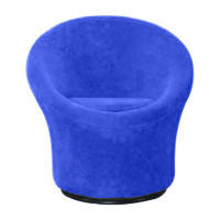 smart-tub-chair-blue-200×200