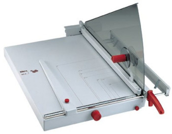 IDEAL 1071 GUILLOTINE