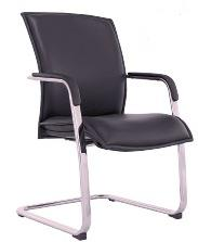 ALLEGRO VISITORS CHAIR
