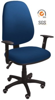 BJORN GAS LIFT CHAIR
