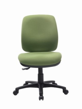 Bodyline Task Chair