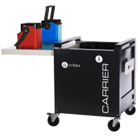 Carrier30Cart_02