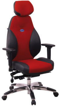 ENDURO SERIES CHAIR