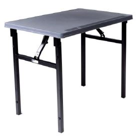 Lachlan Exam Table
