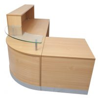 Flow-Reception-Counter-2-1000×960