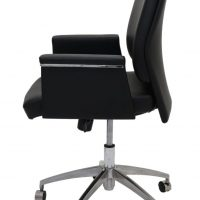 PMBBL Chair side