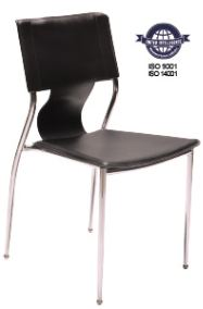 SEROC CHAIR