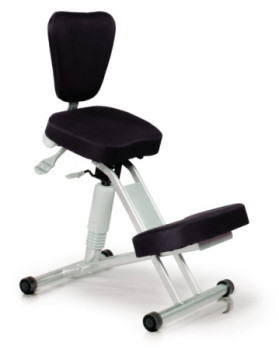 SG 28 Physio Task Chair