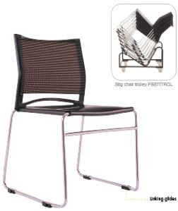 STIG CHAIR