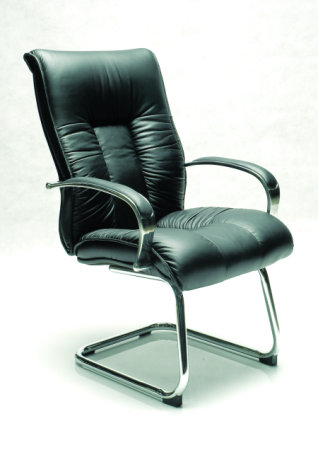 Big Boy Visitor Chair