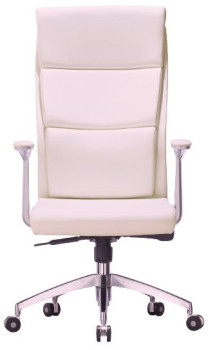 SCHERZO HIGH BACK GAS LIFT CHAIR