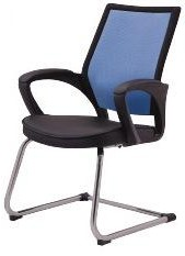 SETPOINT VISITORS CHAIR