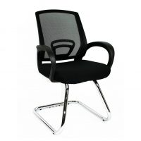 Trice-chair-Visitor-Black-Pic5-2