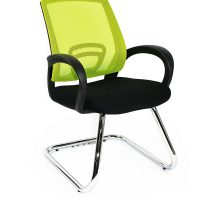 Trice-chair-Visitor-Lime_S