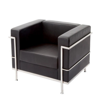 Space Single Lounge Chair