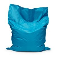 bean_bag_pillow