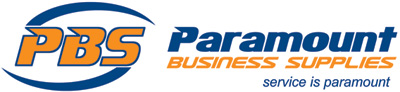 Paramount Business Office Supplies Perth WA