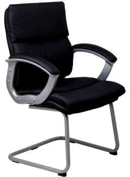 STRATUM VISITOR CHAIR