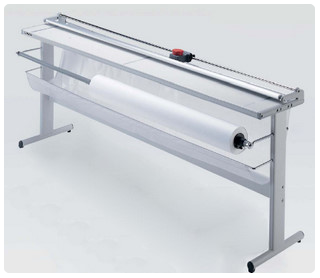 Neolt Paper Trimmers